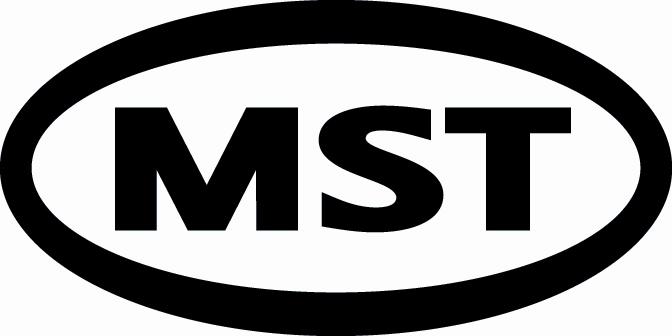 MST shoe trade & service GmbH