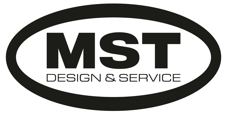 MST DESIGN & SERVICE GmbH